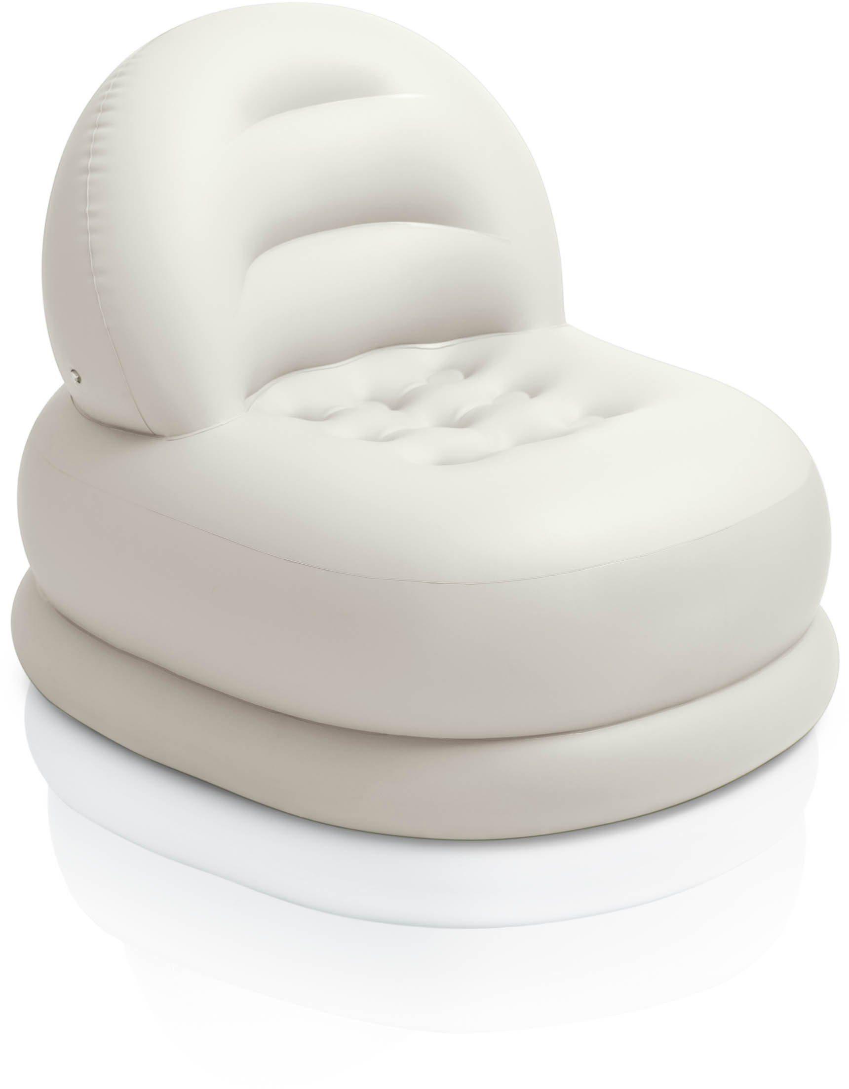 Intex Sessel, weiß, »Mode Chair«