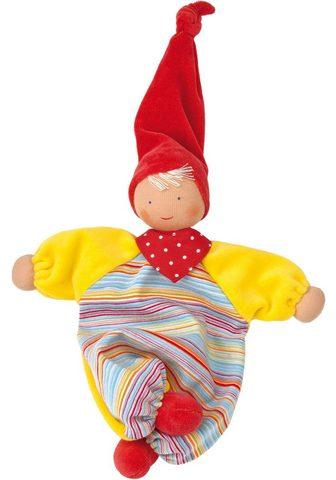 """Käthe Kruse кукла """"Gugguli G..."""