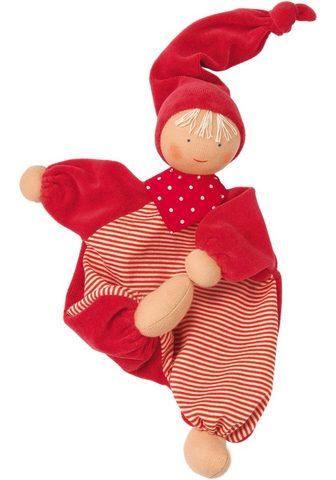 """Käthe Kruse кукла """"Gugguli R..."""