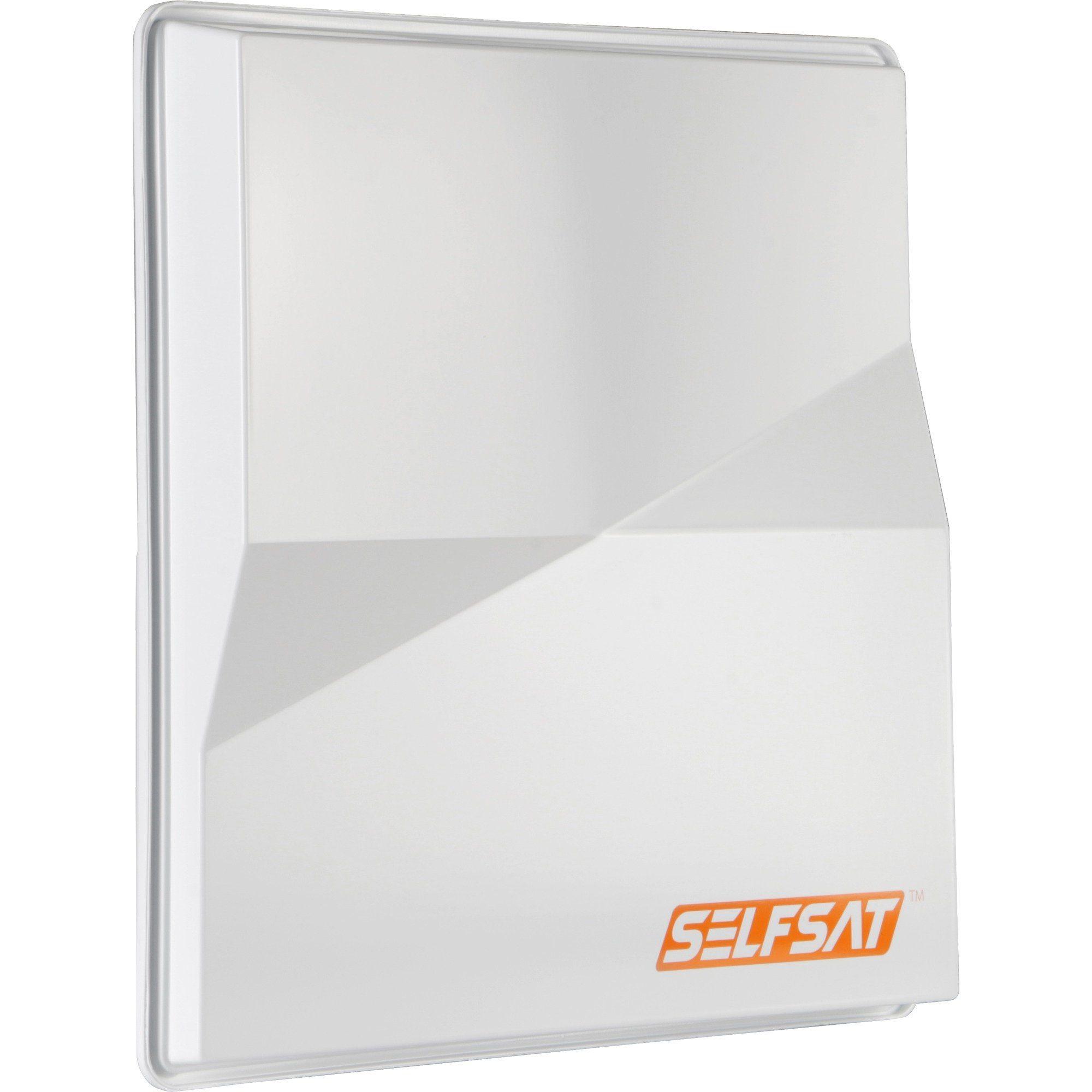 SelfSat Sat-Spiegel »H50M2«