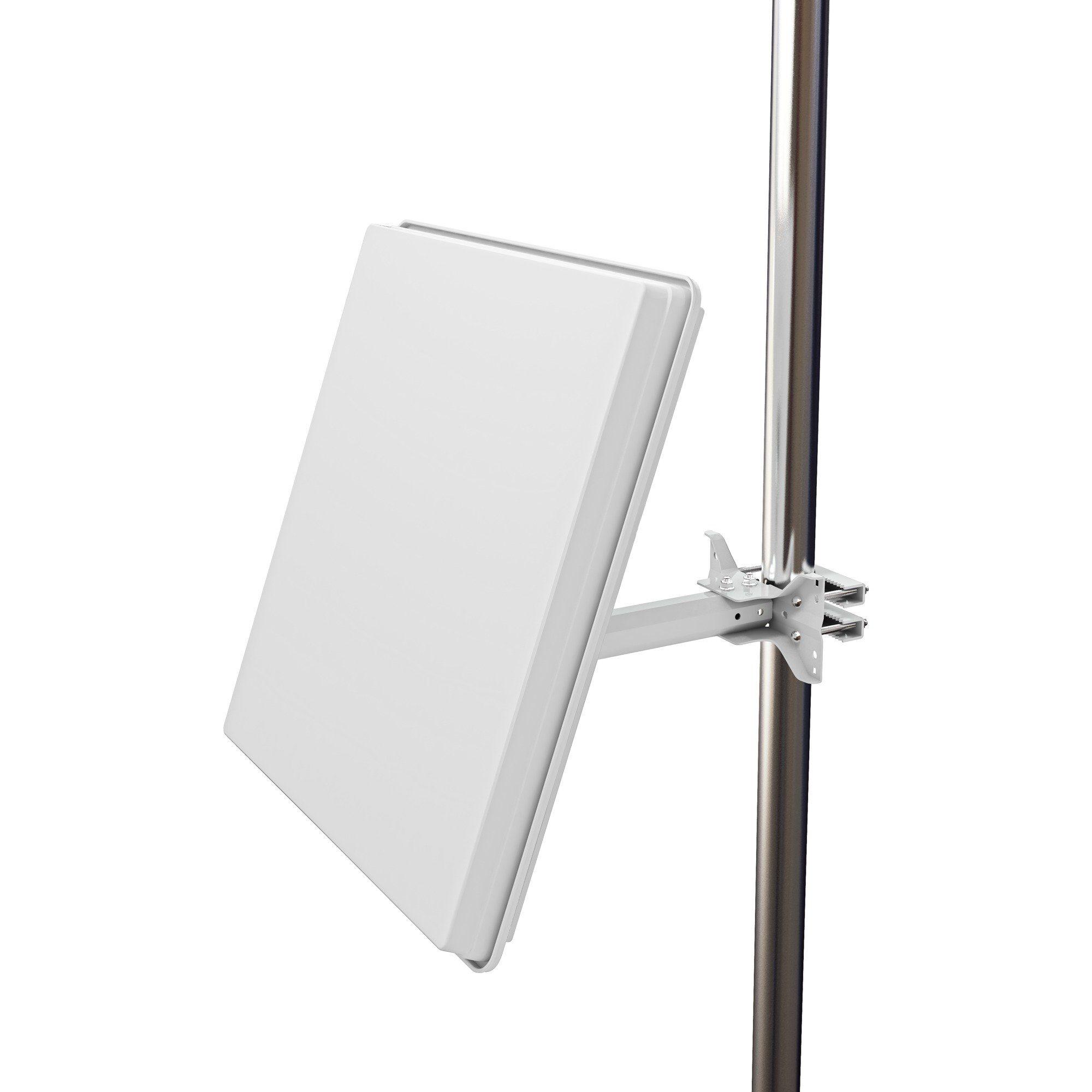 SelfSat Sat-Spiegel »H50D«
