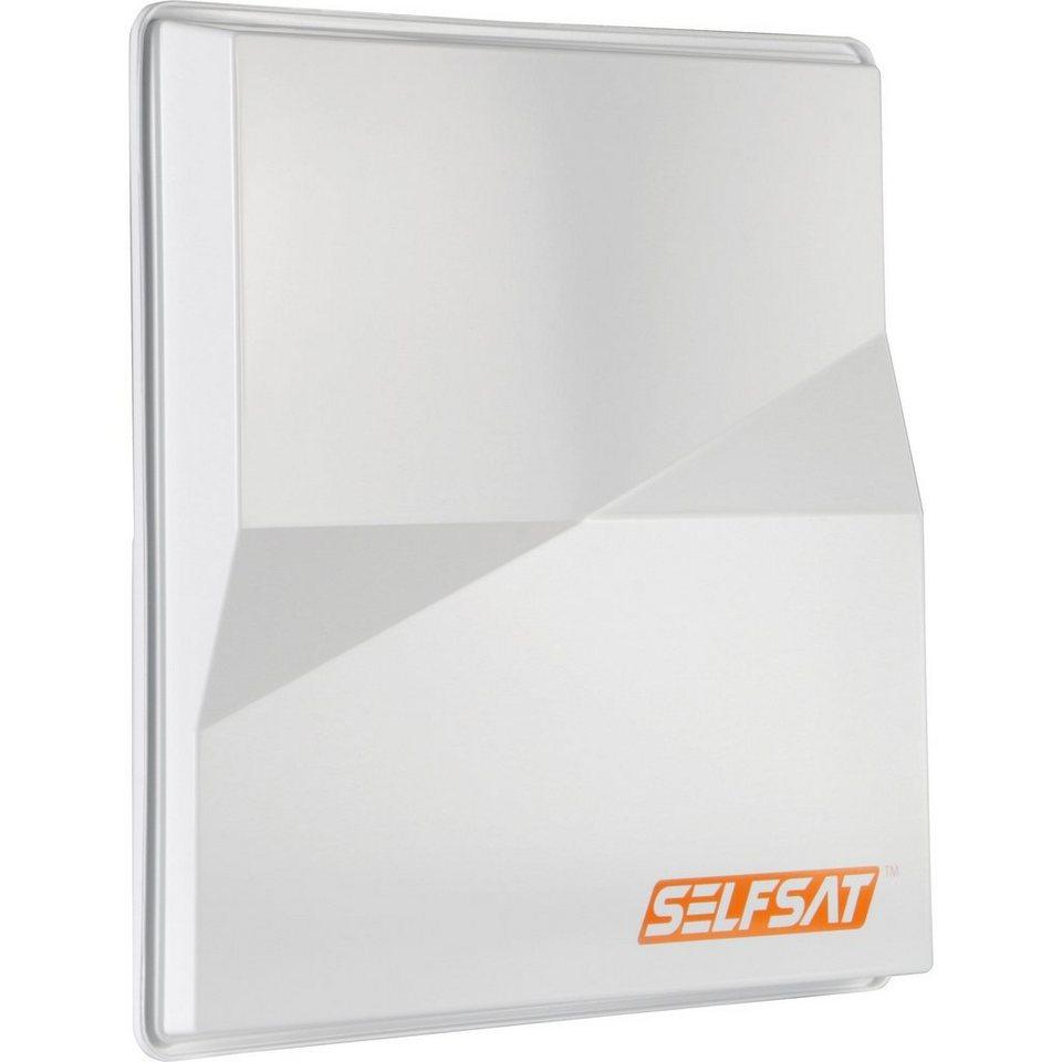 SelfSat Sat-Spiegel »H50M«