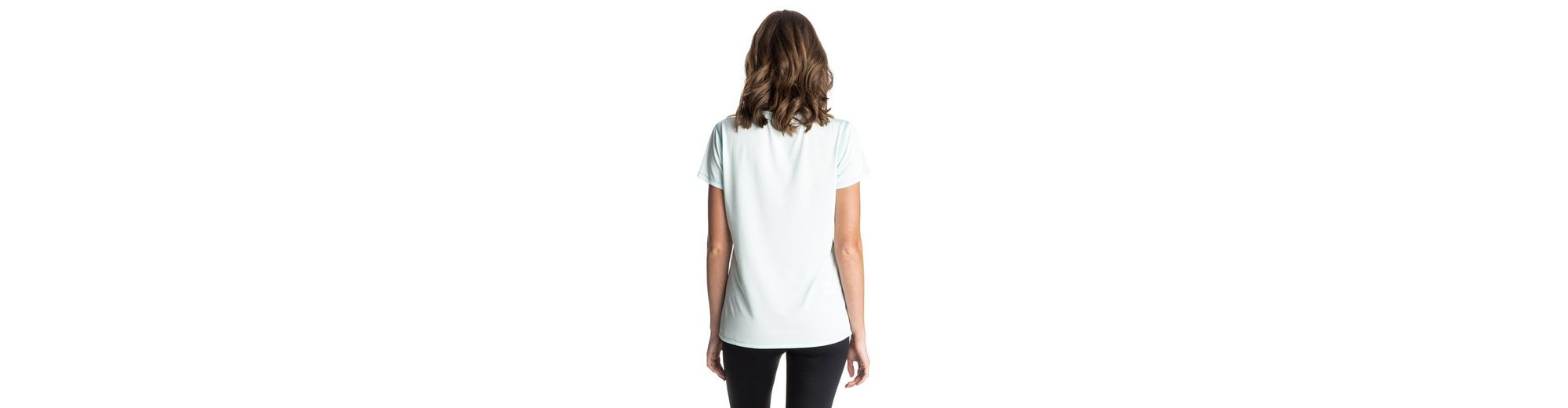 Roxy T-Shirt Cutback Günstiger Preis Großhandel gghMX52Dp