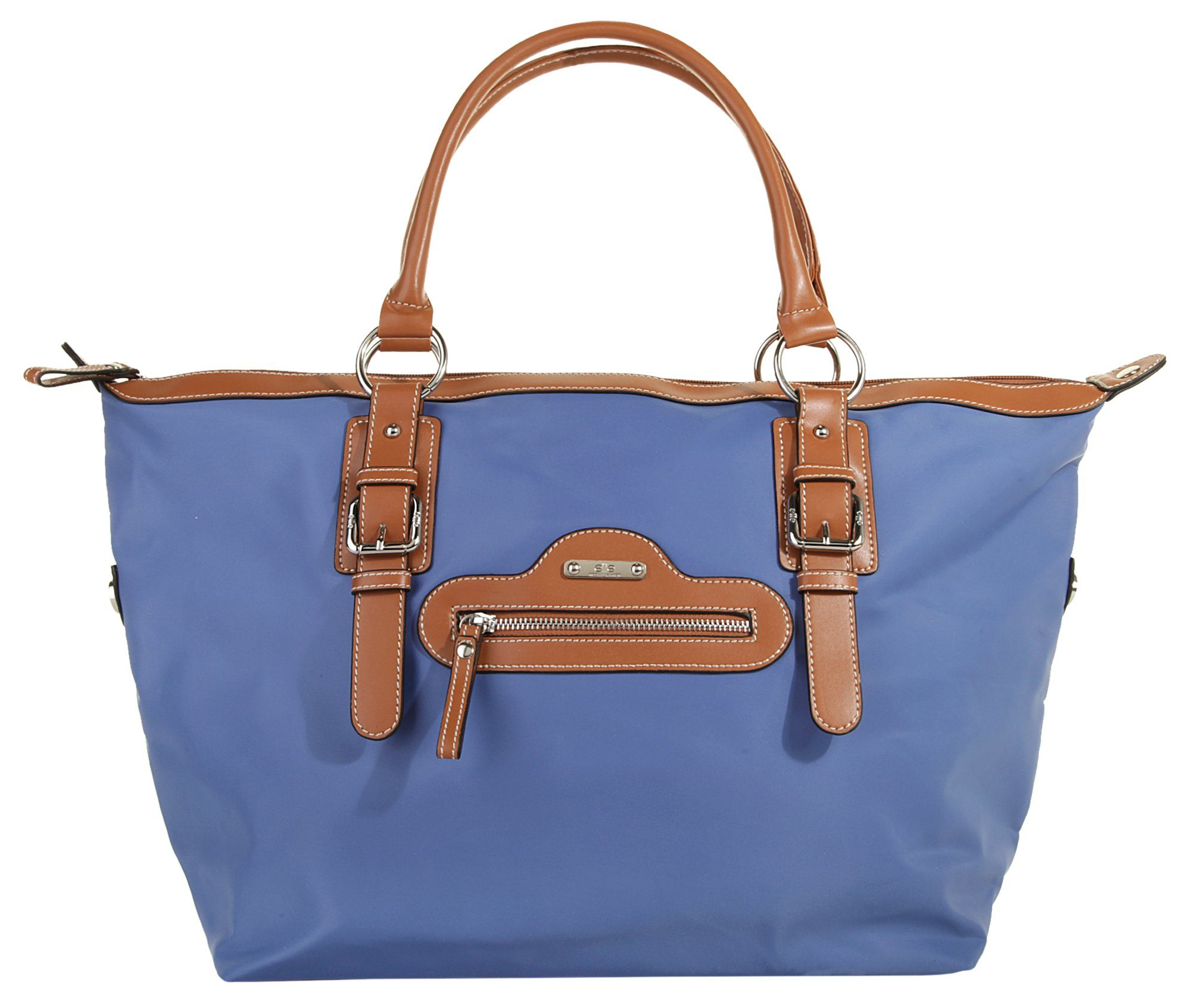 ELITE MODEN Damen Maxi Shopper »Sport«