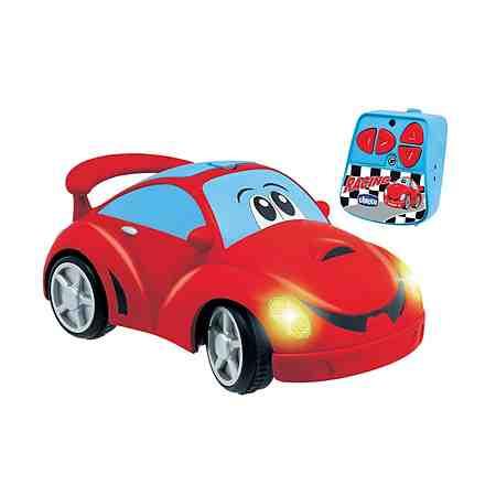 Ferngesteuerte Fahrzeuge