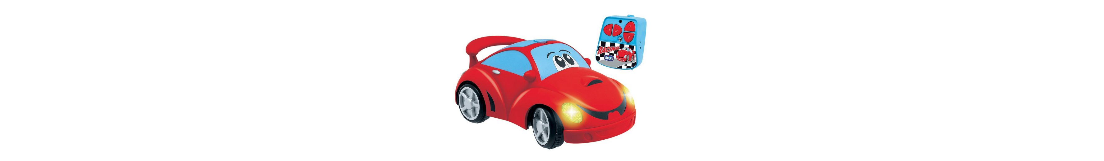 Chicco®, R/C Johnny Coupe »Cars«