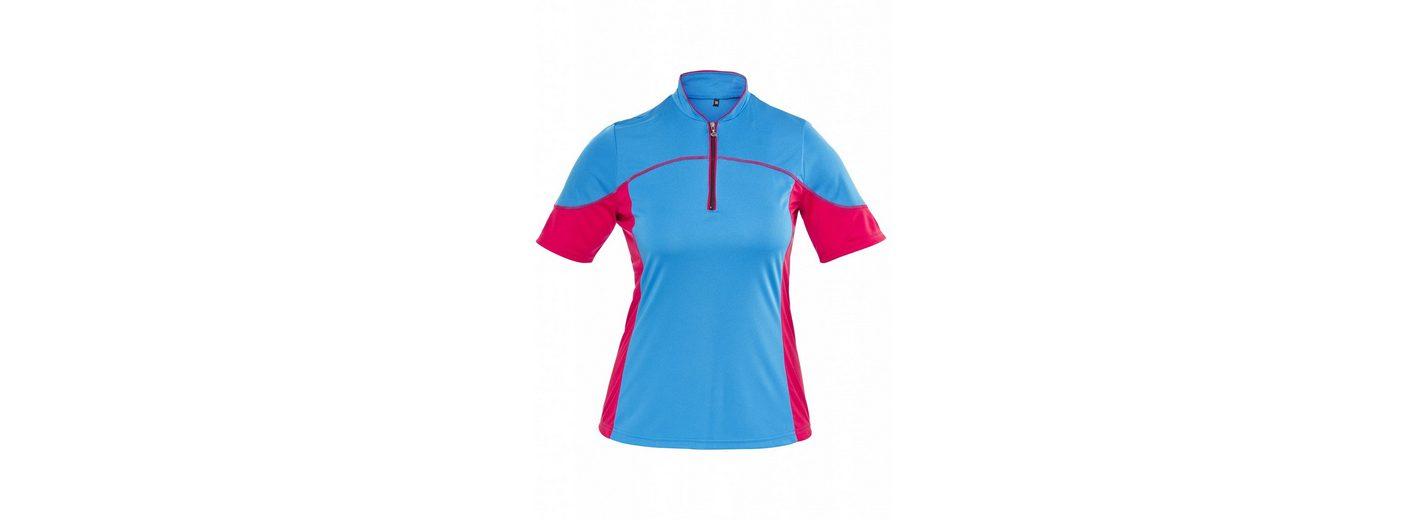 Verkauf Komfortabel Billig Verkauf Manchester Gonso Radtrikot Jave Bike Shirt Damen Billig Besten Qualität JqJn5pS5