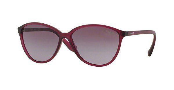 Vogue Damen Sonnenbrille » VO2940S«