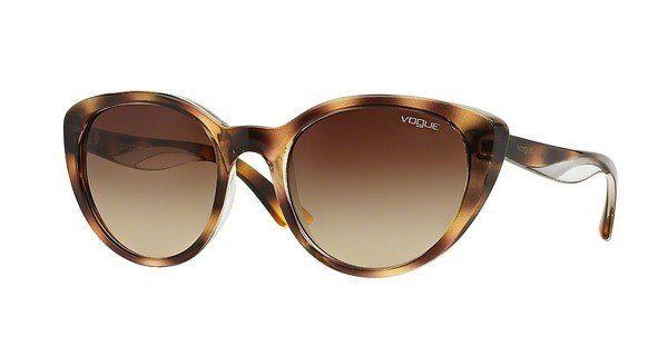 Vogue Damen Sonnenbrille » VO2963S«