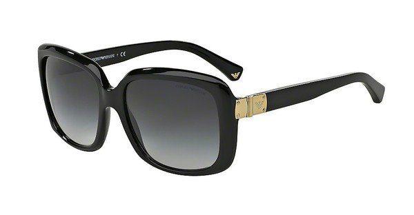 Emporio Armani Damen Sonnenbrille » EA4008«
