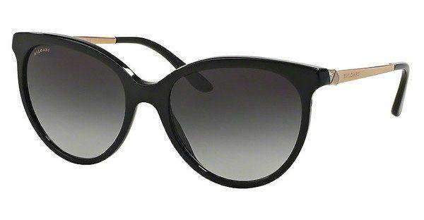 Bvlgari Damen Sonnenbrille » BV8161B«