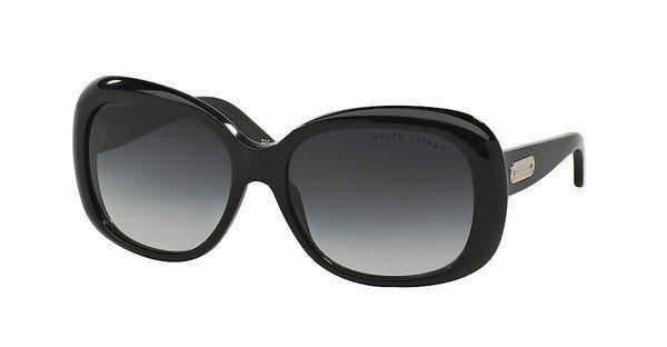 ralph lauren damen sonnenbrille rl8087 kaufen otto. Black Bedroom Furniture Sets. Home Design Ideas