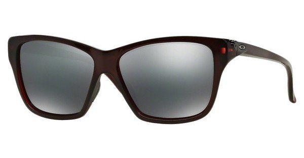 Oakley Damen Sonnenbrille »HOLD ON OO9298«