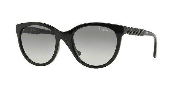 Vogue Damen Sonnenbrille » VO2915S«