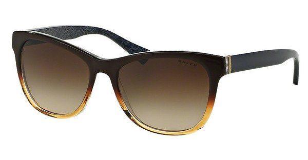 Ralph Damen Sonnenbrille » RA5196«