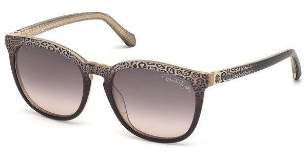 Roberto Cavalli Damen Sonnenbrille » RC1019«