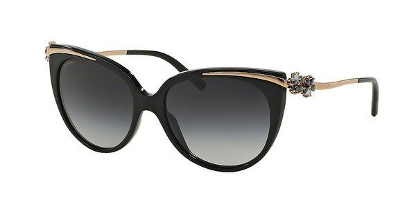 Bvlgari Damen Sonnenbrille » BV8089K«
