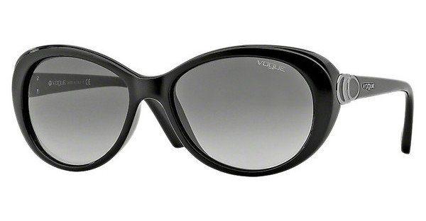 Vogue Damen Sonnenbrille » VO2770S«