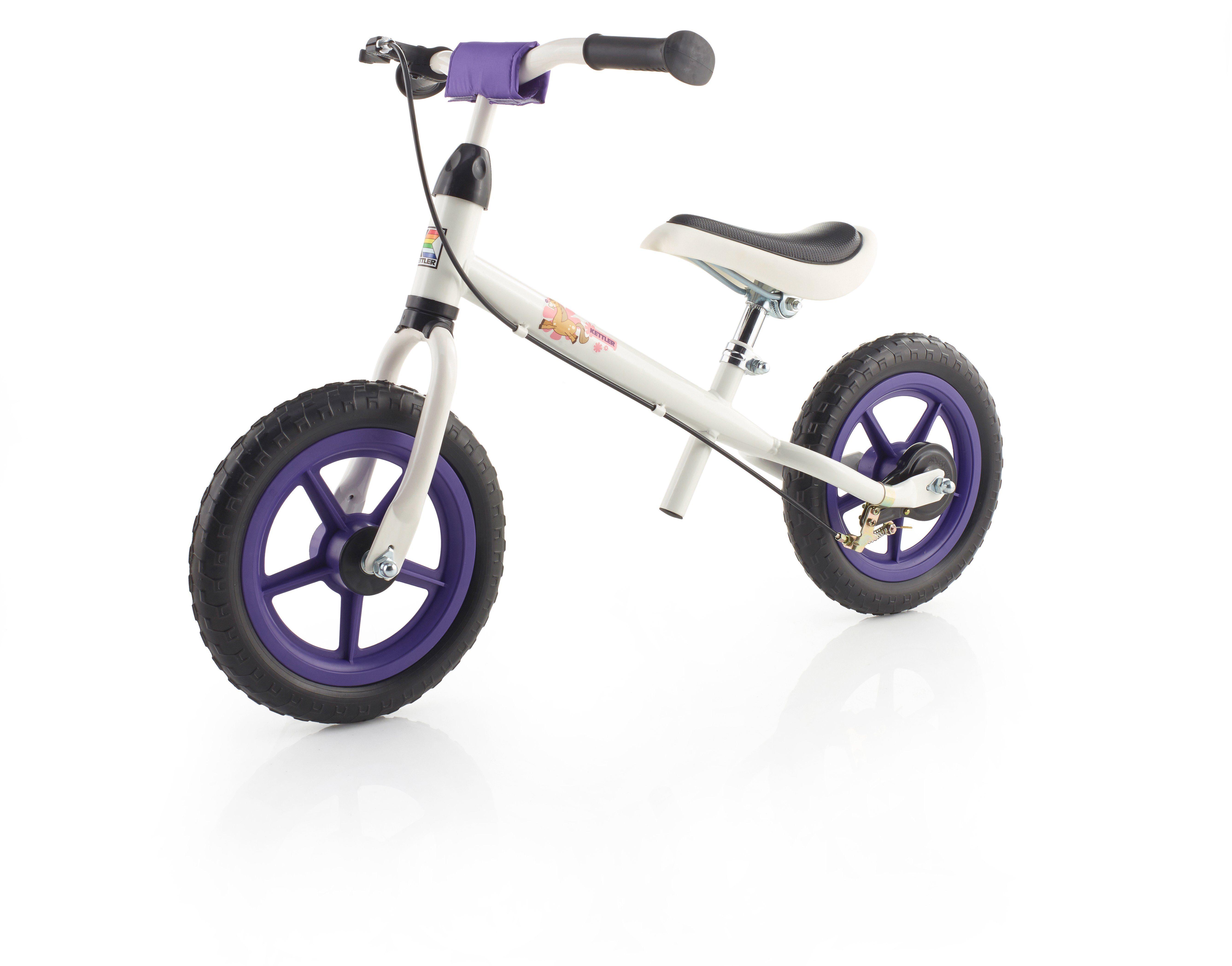 Kettler® Laufrad, »Speedy Pablo 12,5 Zoll«