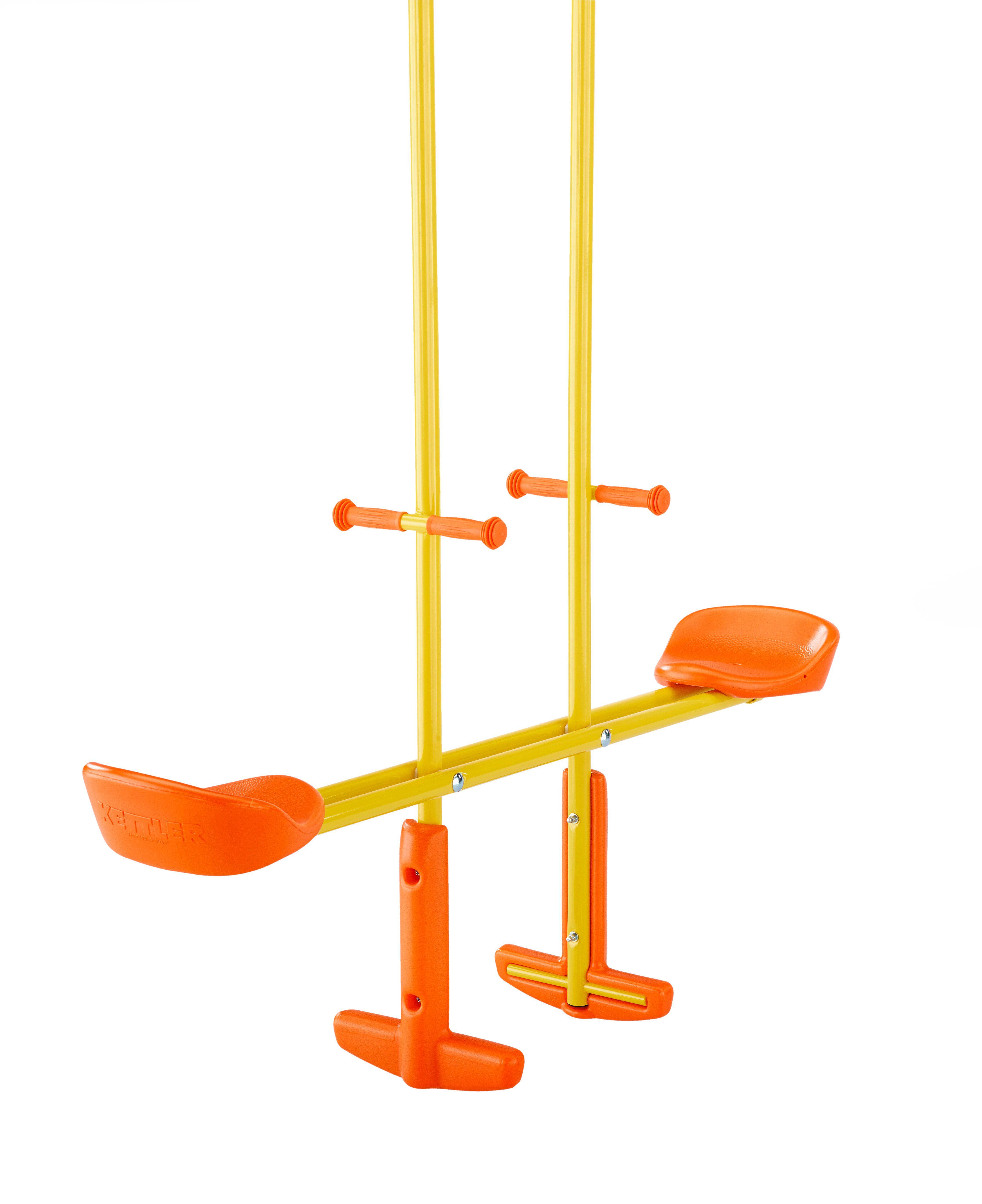 Kettler® Spielgerät, Made in Germany, »Tellerwippe«