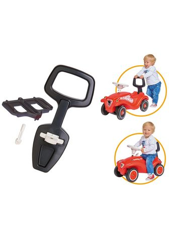 "BIG Ходунки "" Bobby Car Walker 2in1 Z..."