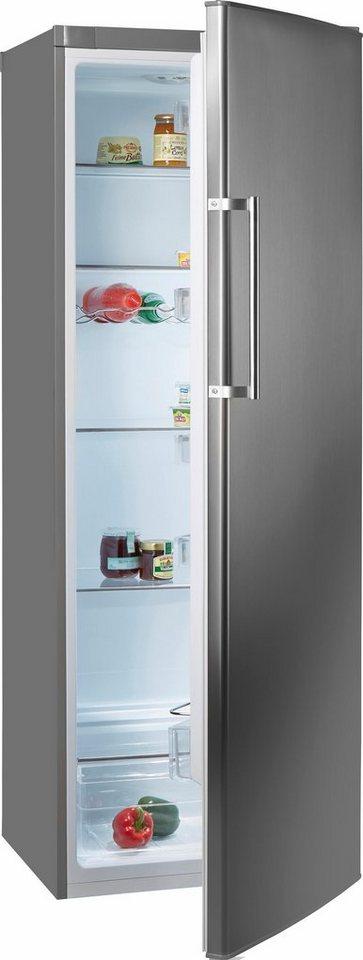 Kühlschrank 160 Cm Hoch : hanseatic k hlschrank hks 17060a2s 170 cm hoch 60 cm ~ Watch28wear.com Haus und Dekorationen