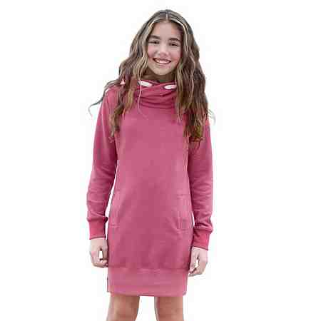 Teens (Gr. 128 - 182): Kleider