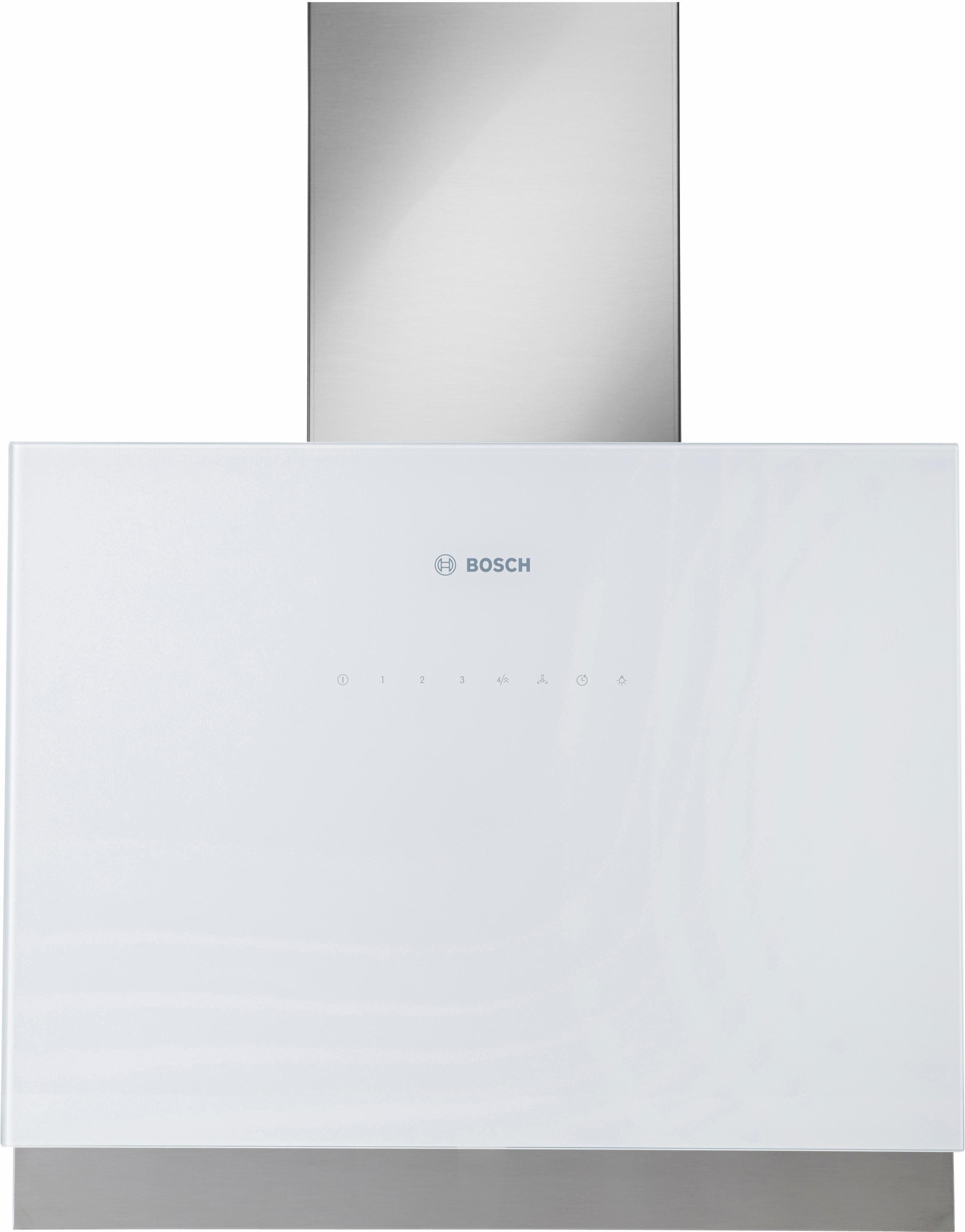 Bosch Kopffreihaube DWK068G21