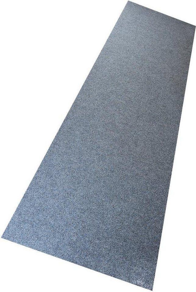 kunstrasen teppich gnstig kaufen great kunstrasen with kunstrasen teppich gnstig kaufen. Black Bedroom Furniture Sets. Home Design Ideas
