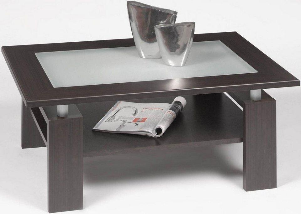 86 wohnzimmertisch braun wohnzimmertisch braun zu. Black Bedroom Furniture Sets. Home Design Ideas