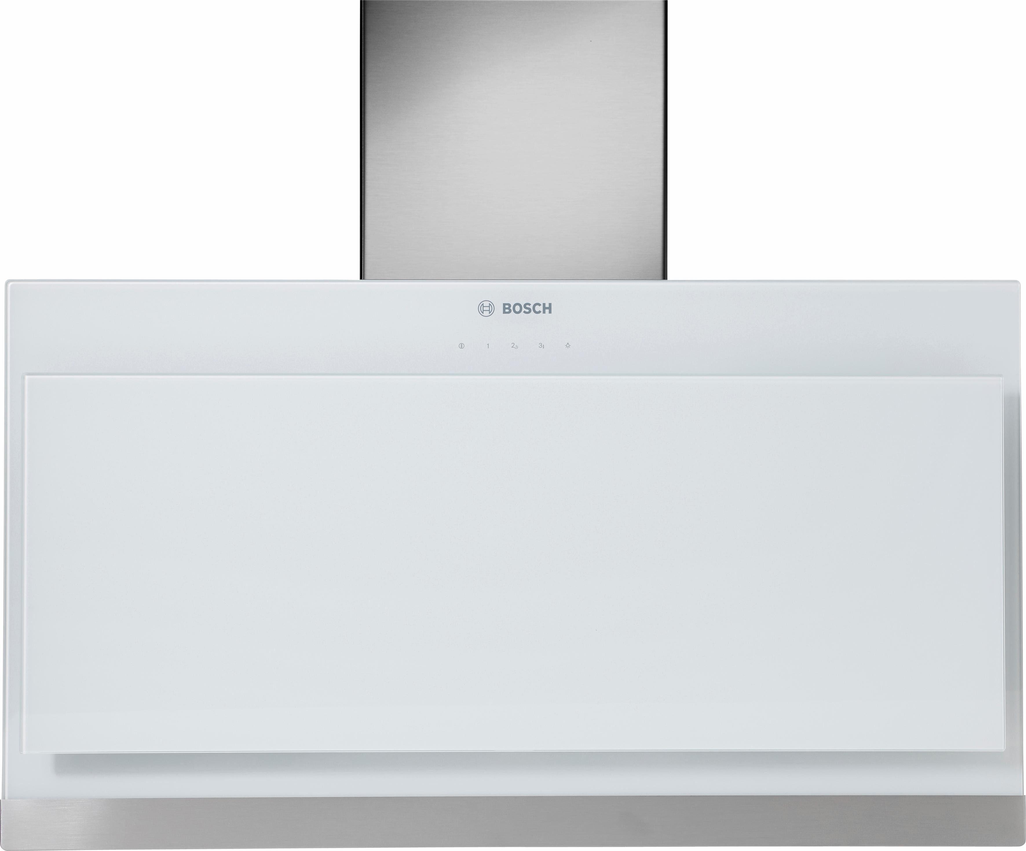 Bosch Kopffreihaube DWK09G620