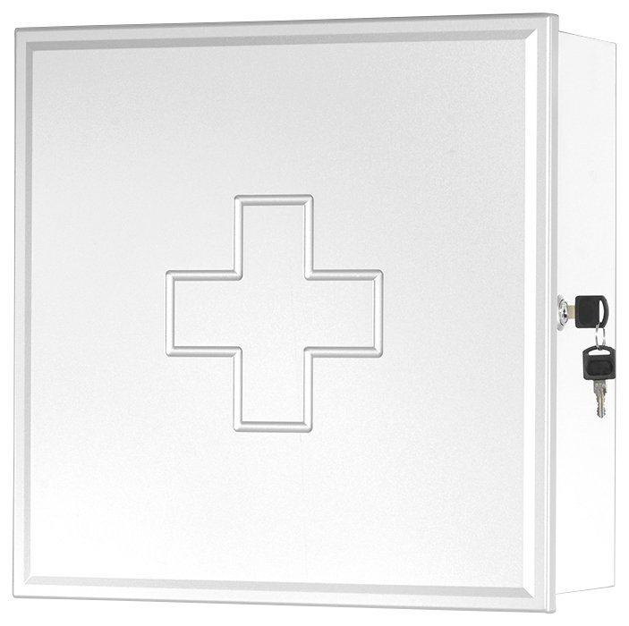 Medizinschrank »Medibox« in weiß