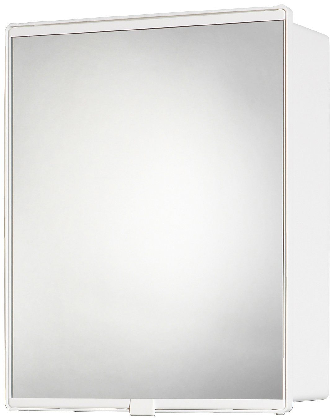 Jokey Spiegelschrank »Junior« Breite 31,5 cm