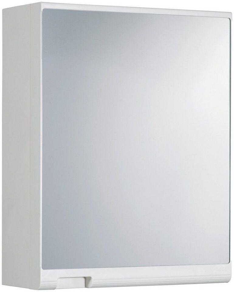 Sieper Spiegelschrank »Kosmetikschrank«, Breite 35 cm online ...