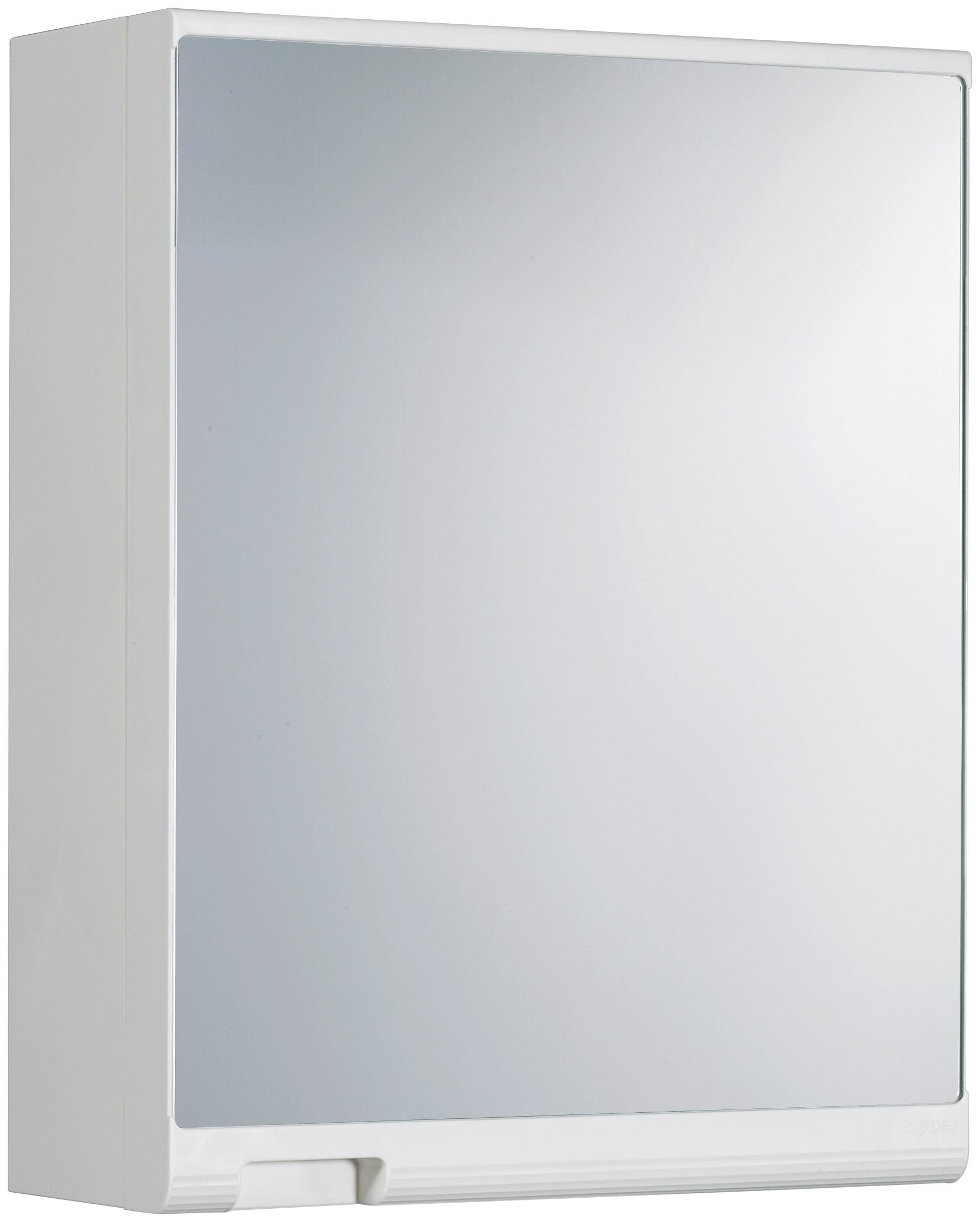 Spiegelschrank »Kosmetikschrank«, Breite 35 cm