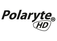 Polaryte