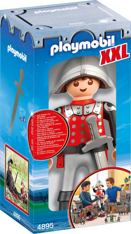 Playmobil® Figur (4895) , »XXL Ritter«