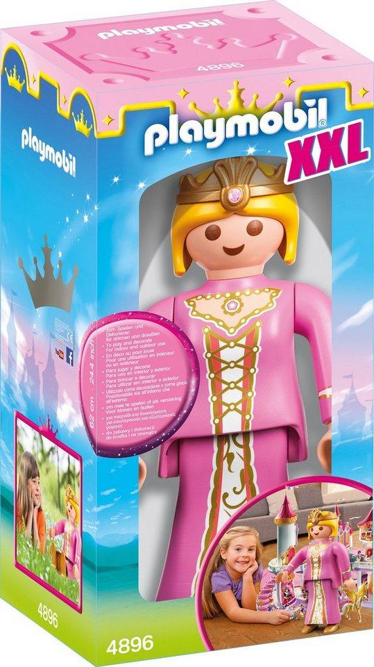 Playmobil® Figur (4895) , »XXL Prinzessin«