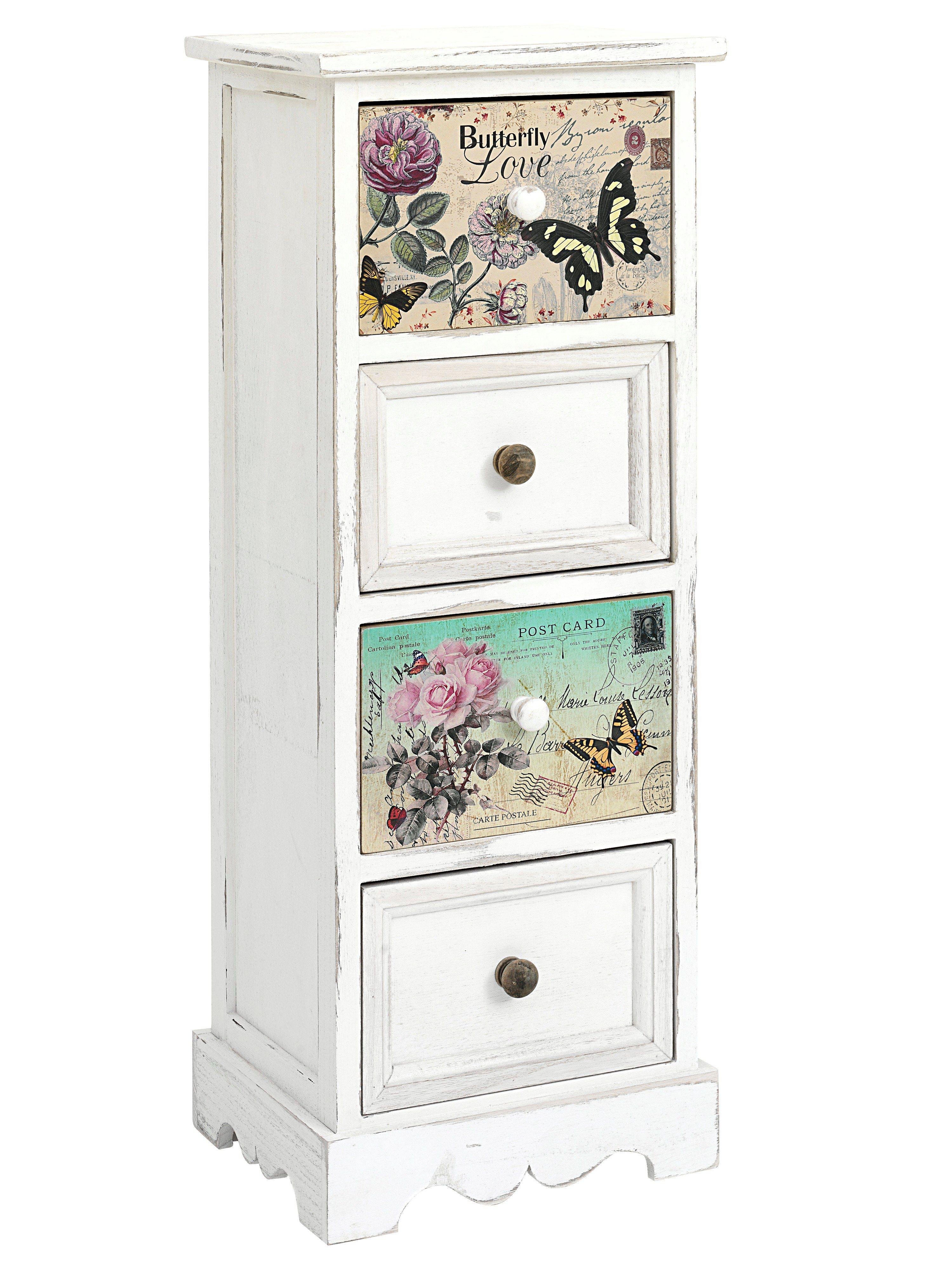 22 sparen heine home kommode ab 69 90 cherry m bel. Black Bedroom Furniture Sets. Home Design Ideas
