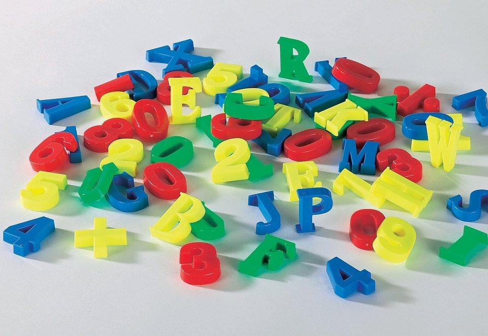Magnet-Set