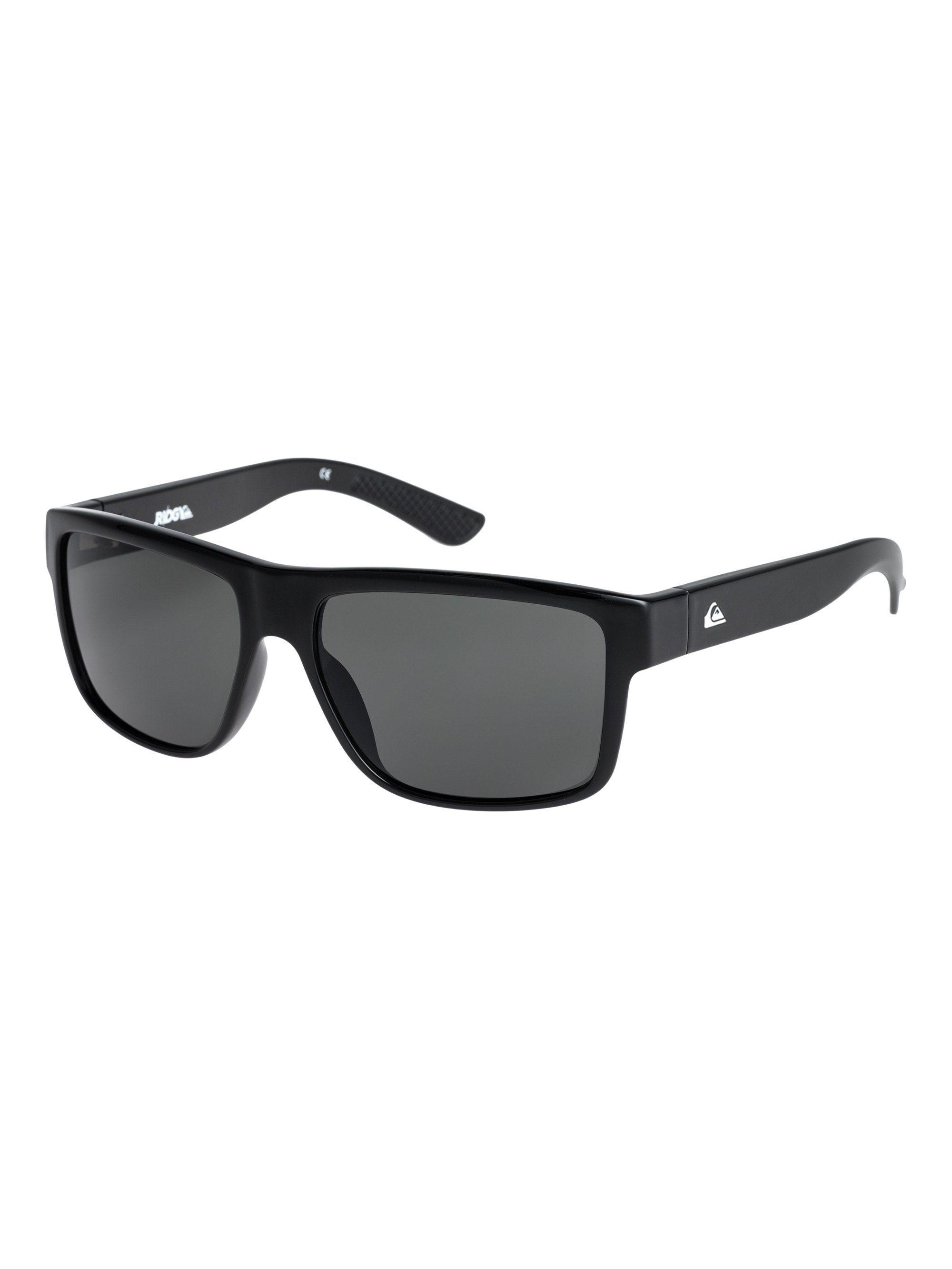 Quiksilver Sonnenbrille »Ridgy«