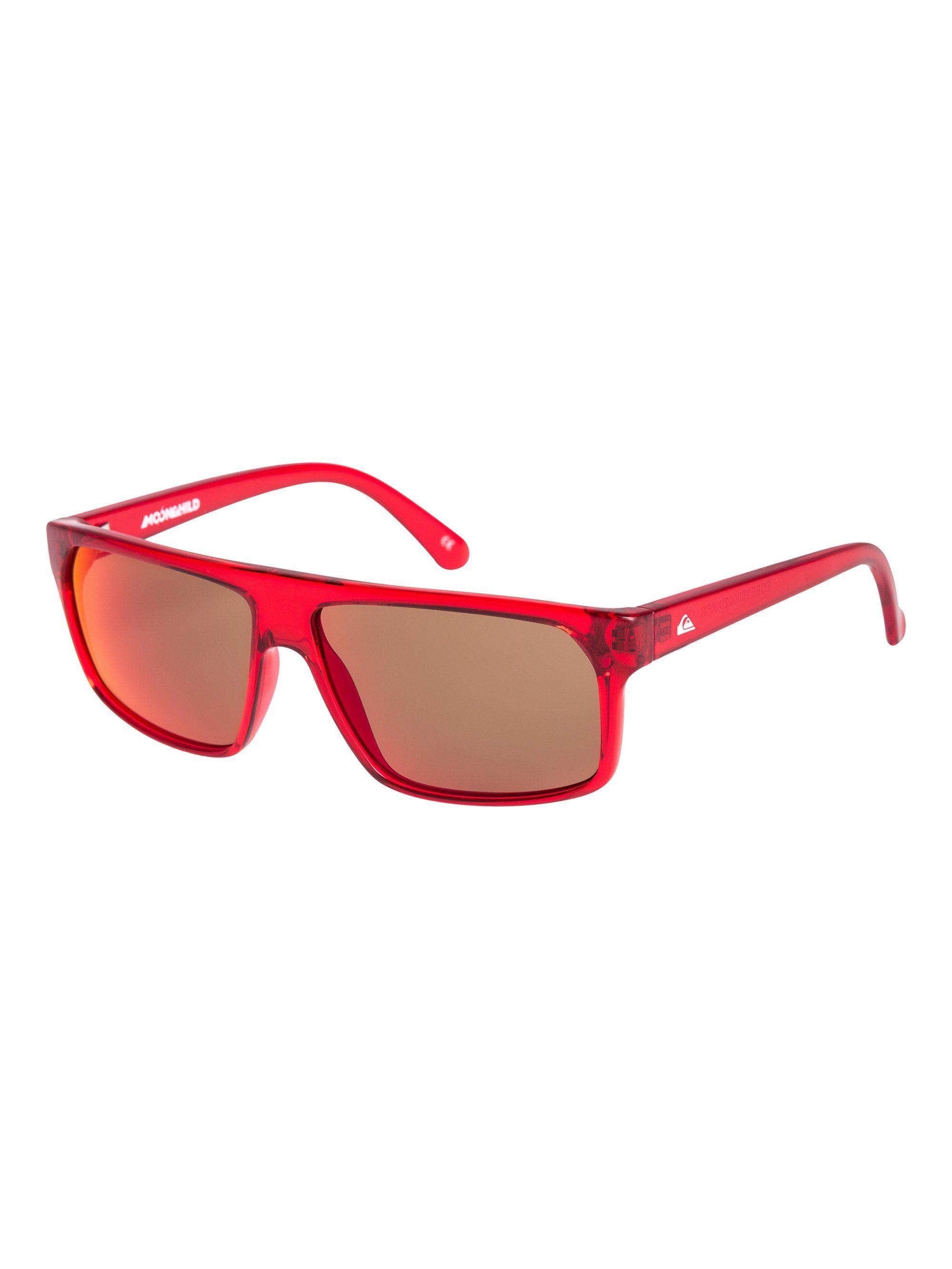 Quiksilver Sonnenbrille »Moonchild«