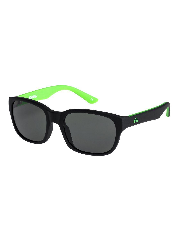 Quiksilver Sonnenbrille »Salty«