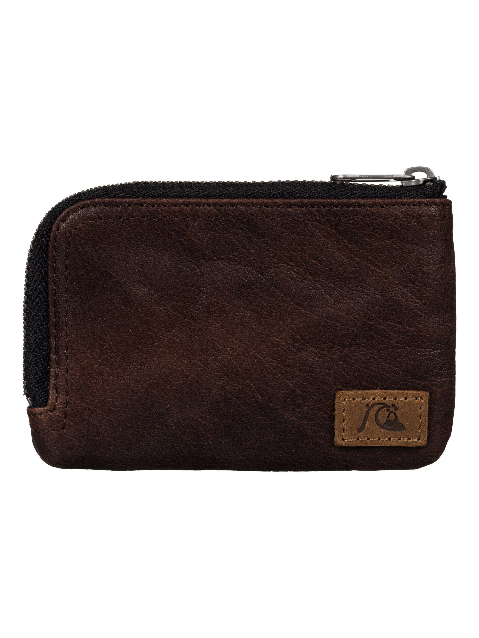 Quiksilver Portemonnaie »Zip Trip«