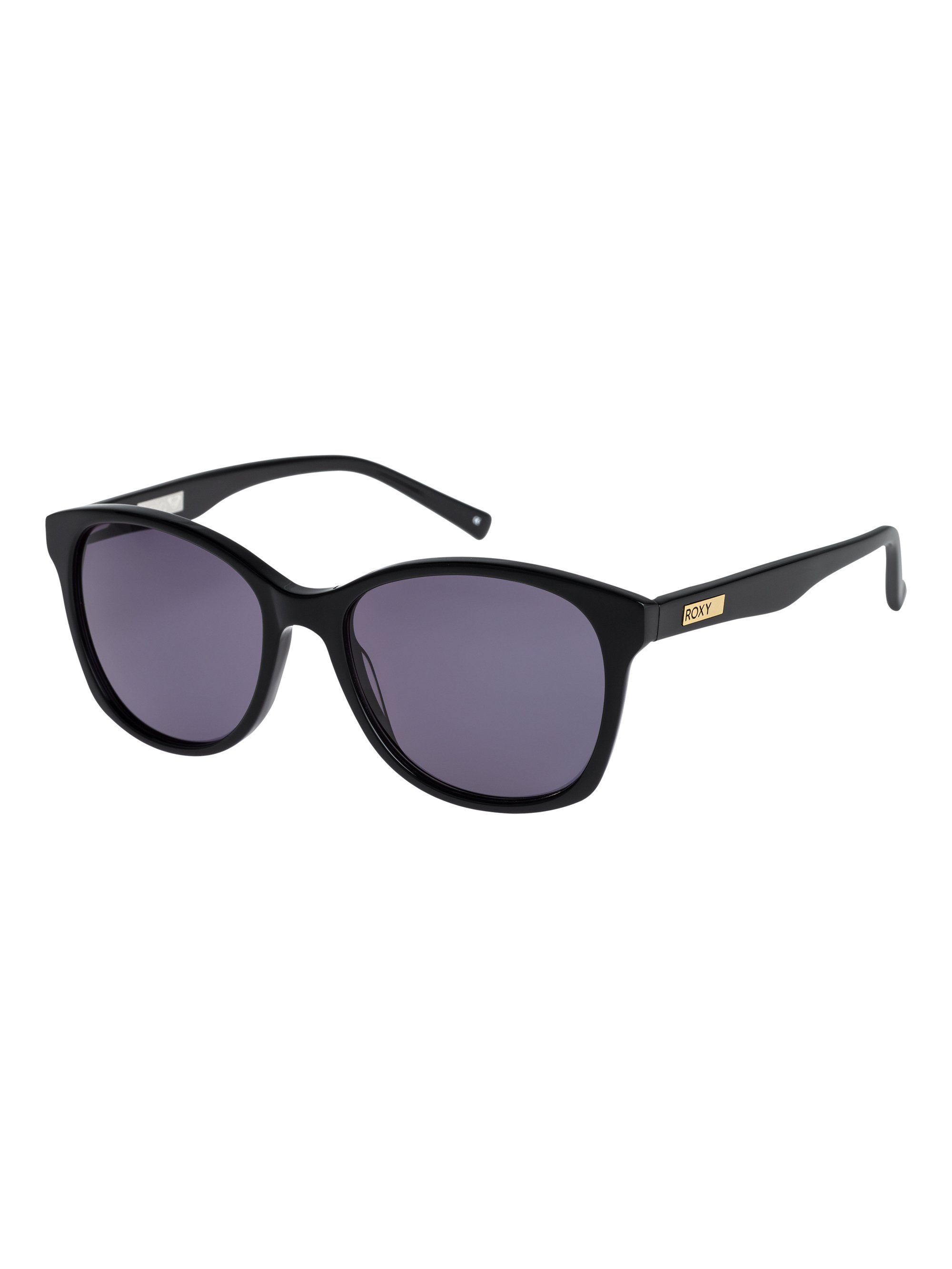 Roxy Sonnenbrille »Thalia«