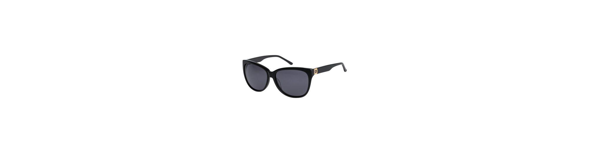 Roxy Sonnenbrille »Ruby«