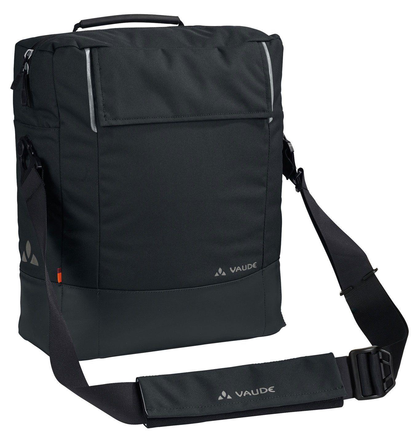 VAUDE Gepäckträgertasche »Cyclist Bag«