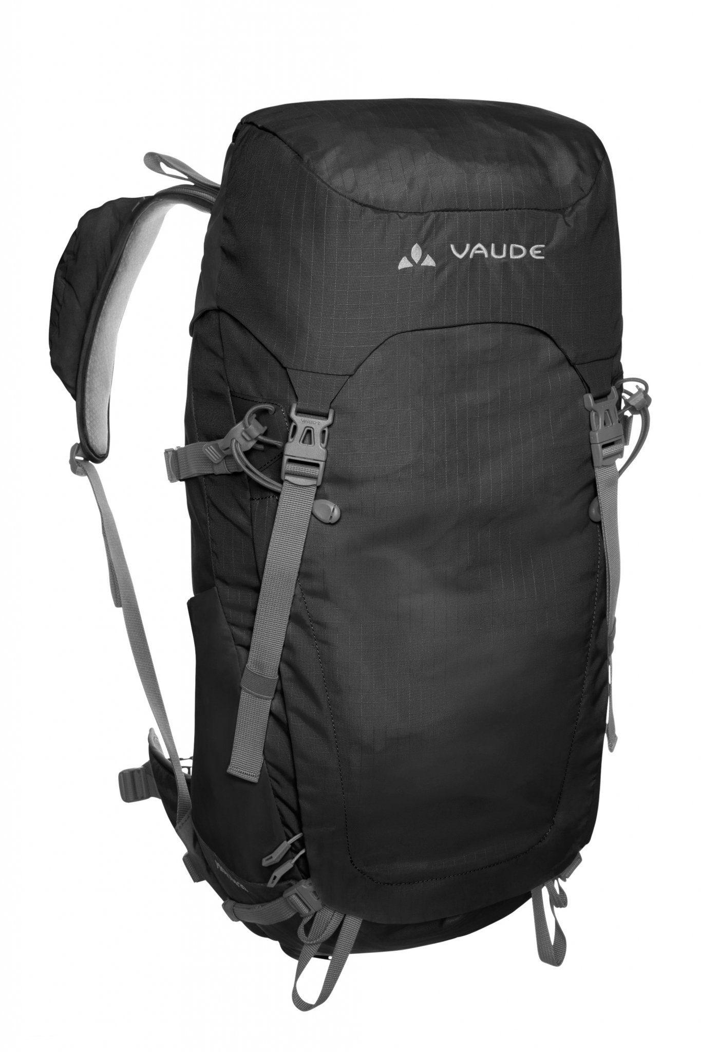 VAUDE Sport- und Freizeittasche »Prokyon 32 Backpack«