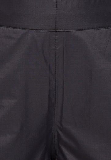 VAUDE Hose Spray III Pants Women