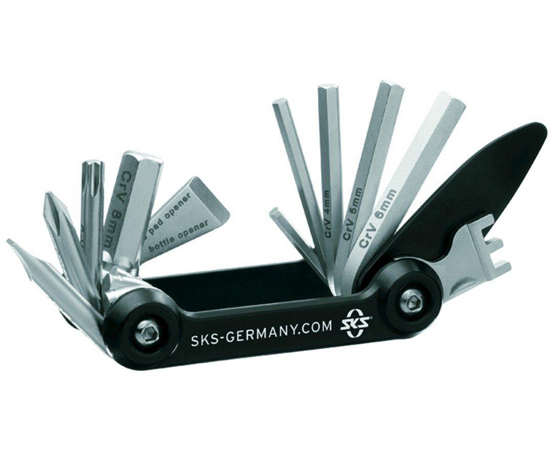 SKS Werkzeug & Montage »SKS Tom 14 Multitool«